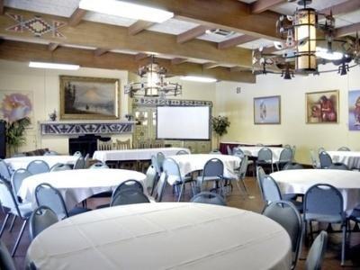 фото Best Western Kachina Lodge Meeting Ctr 1209411280