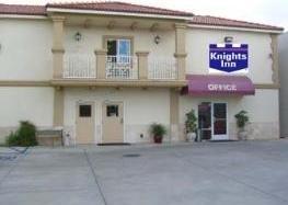 фото Knights Inn & Suites Bakersfield 1209445713