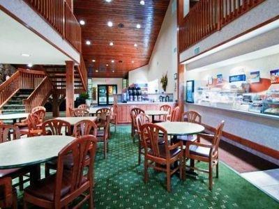 фото Holiday Inn Ex Mishawaka South Bend Area 1209468782