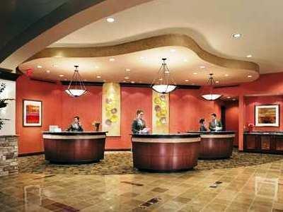 фото Embassy Suites San Marcos Spa Conf Ctr 1209518447