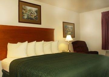 фото Quality Inn Kearney 1209524196