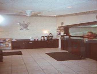 фото Knights Inn Madison Heights Mi 1209557533