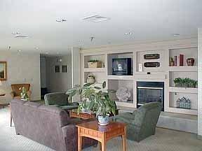фото Comfort Inn (Marina) 1209559603