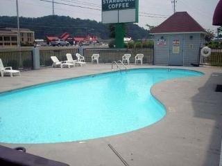 фото Econo Lodge 1209584530