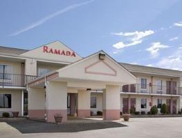 фото Ramada Limited & Suites Jackson 1209594380