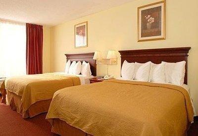 фото Quality Inn 1209618398
