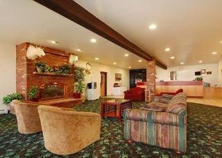 фото Quality Inn Helena 1209627605