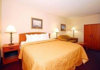фото Comfort Inn 1209660851