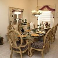 фото Gulfcoast Holiday Homes Inc. M 1209665990