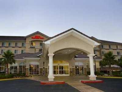 фото Hilton Grdn Inn Ontario Rancho Cucamonga 1209683909