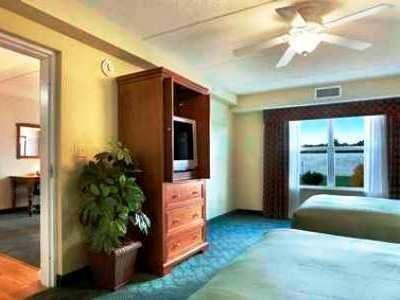 фото Holiday Inn Springfield Holyoke 1209714409