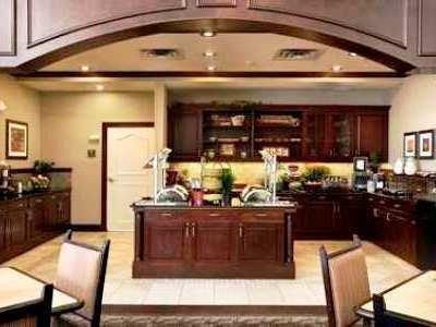 фото Holiday Inn Springfield Holyoke 1209714410