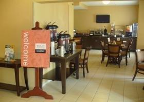 фото Comfort Inn 1209719401