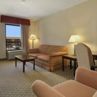 фото Baymont Inn & Suites Mobile 1209757463