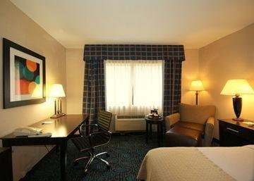 фото Clarion Inn New London 1209759345