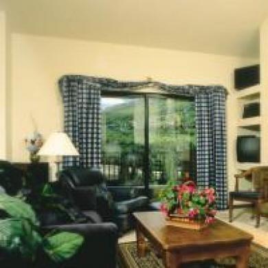 фото Avon Village Condominiums 1209768452