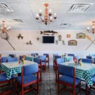 фото Country Hearth Inn Bossier 1209788774