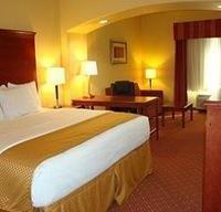 фото La Quinta Inn & Suites Fairfield 1209817651