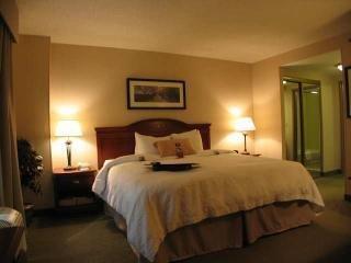 фото Hampton Inn & Suites Reagan Airport Crystal City 1209824403