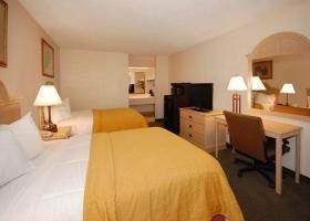 фото Quality Hotel 1209857727