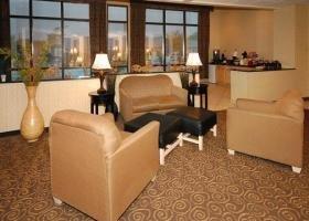 фото Quality Hotel 1209857729