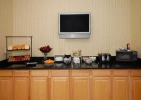 фото Quality Hotel 1209857730