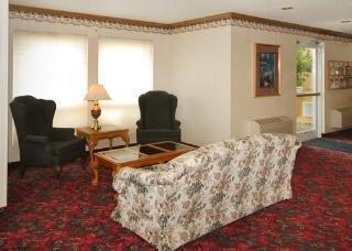 фото Comfort Inn 1209868444
