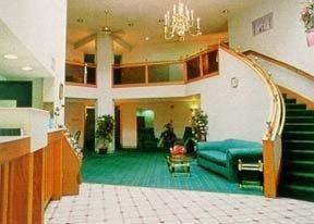 фото Comfort Inn 1209868449