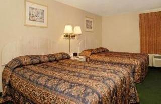 фото Econo Lodge 1209937026