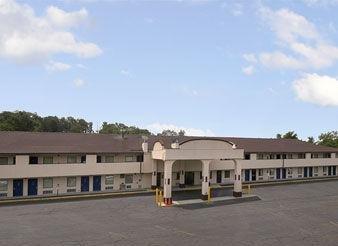 фото Days Inn Monroeville Pittsburgh 1209968081