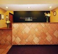 фото Comfort Suites 1210007064