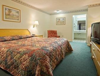 фото Americas Best Value Inn & Suites - Houston / Katy Freeway 1210015906