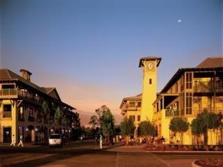 фото Watercolor Resort Vacation Rentals 1210045028