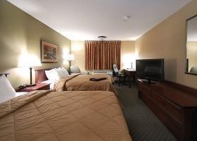 фото Comfort Inn 1210069083