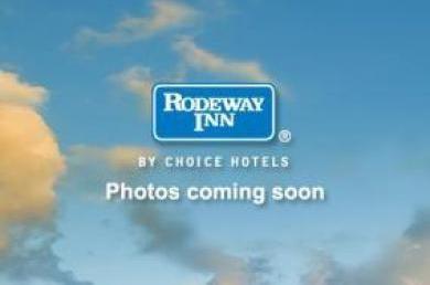 фото Rodeway Inn Harrisburg 1210080202