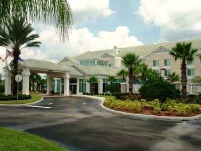 фото Hilton Garden Inn Orlando East/UCF 1210101014