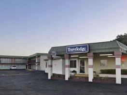 фото Travelodge Inn Memphis Tx 1210109531