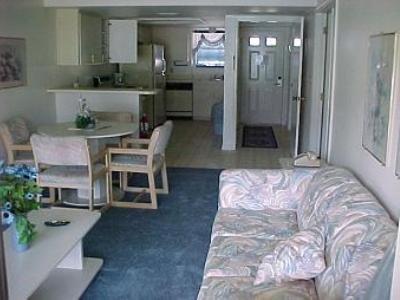 фото Kissimmee Pines Villas 1210175899