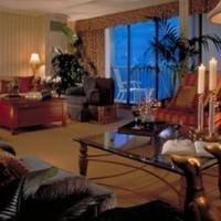 фото Omni Corpus Christi Hotel - Bayfront & Marina Towers 1210255944