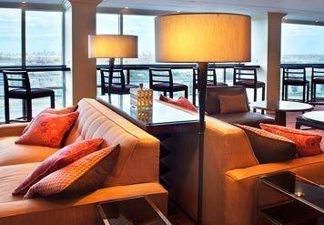 фото Renaissance Newark Airport Hotel 1210268478