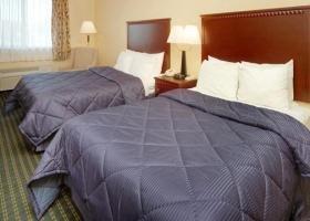 фото Comfort Inn 1210272237