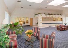 фото Comfort Inn 1210400647