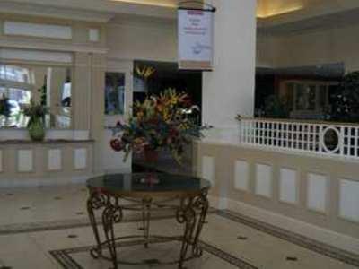 фото Hilton Garden Inn Richmond S Southpark 1210401677
