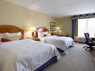 фото Hilton Garden Inn Richmond S Southpark 1210401679