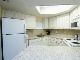 фото Apartamentos Vacacionales 1213117575
