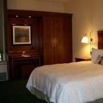фото Hampton Inn Charleston Dwtn 1268219670