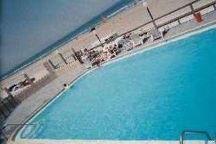 фото SUPER 8 DAYTONA BEACH SHORES 1271105558