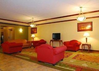 фото Comfort Inn Mifflinville 1309344928