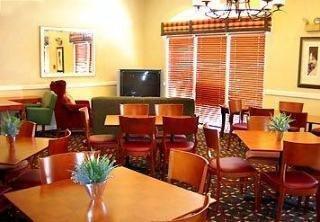 фото Residence Inn San Diego Rancho Bernardo/Carmel Mountain Ranch 1309353560