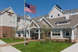 фото Residence Inn Bismarck North 1309783917